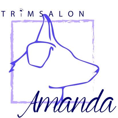 Trimsalon Amanda